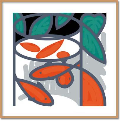 redfish-bob-kessel-410