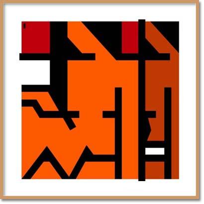 gauguin-bob-kessel-410