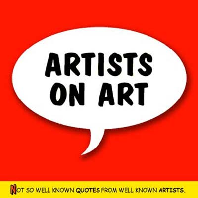 kessel_artists-on-art