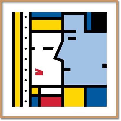 roy-masterpiece-bob-kessel-410