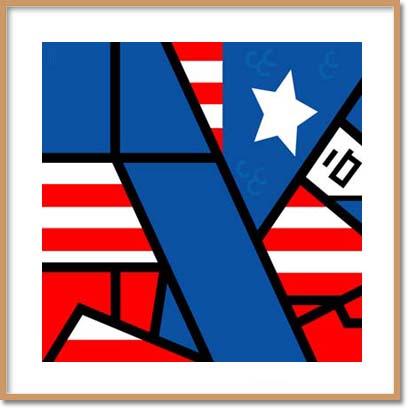 captain-america-bob-kessel-410