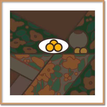 fruit-plate-bob-kessel-410