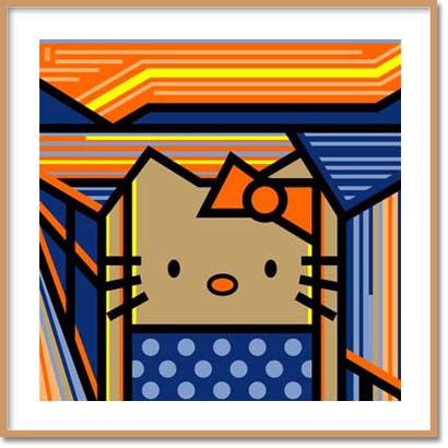 hello-kitty-scream-bob-kessel-4101
