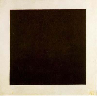 malevich-black-square