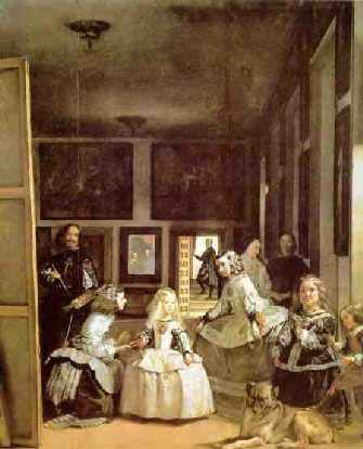 meninas-velazquez