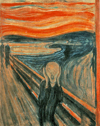 munch_scream-410