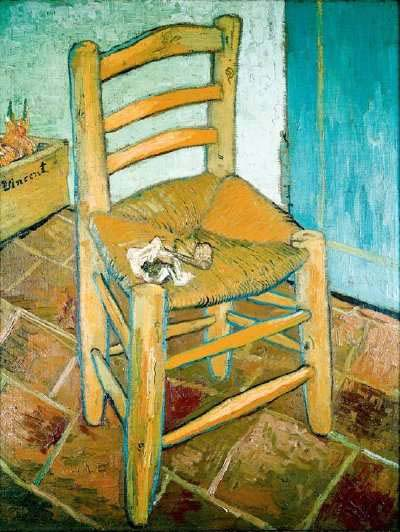 van-gogh-chair