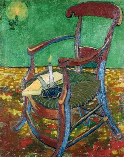 van-gogh-gauguin-chair