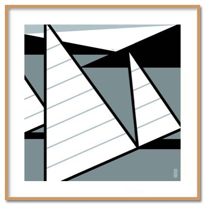 3-white-sails-bob-kessel