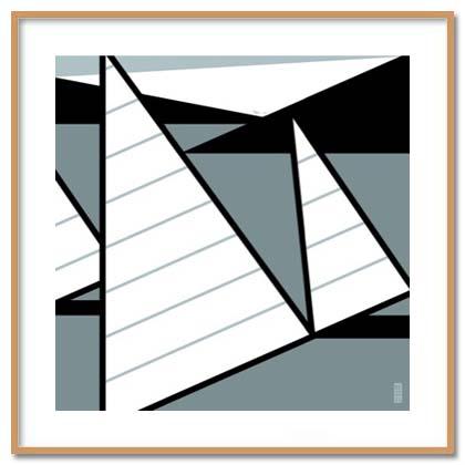 3-white-sails-bob-kessel