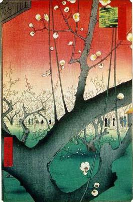 hiroshige_tree