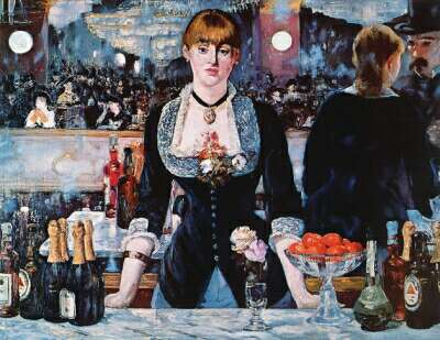 manet-bar-in-folies-bergere