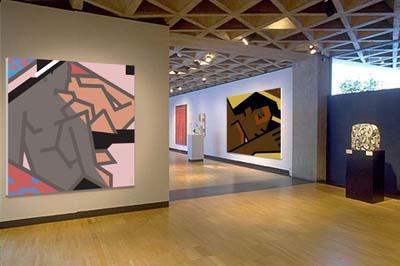museum-bob-kessel-art