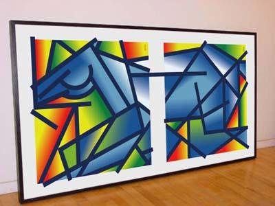 2sq_futurismo-horse-bob-kessel
