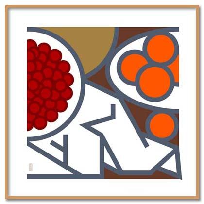 cerises-et-cinq-fruits-bob-kessel