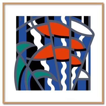 futurismo-goldfish-bob-kessel