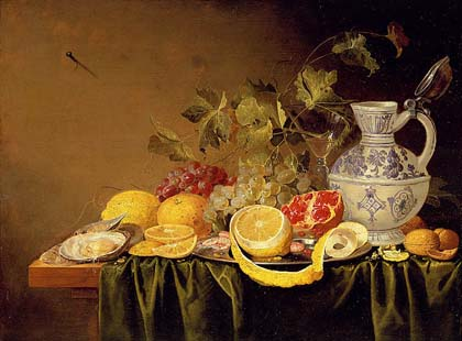 jan-davidsz-de-heem