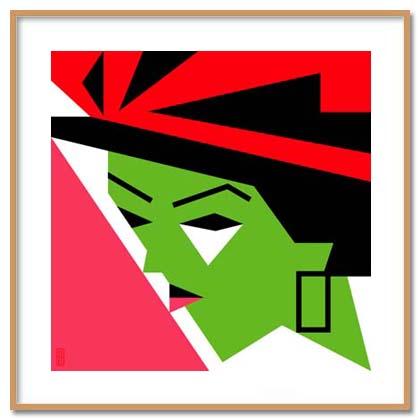 kirchner-green-girl-bob-kessel