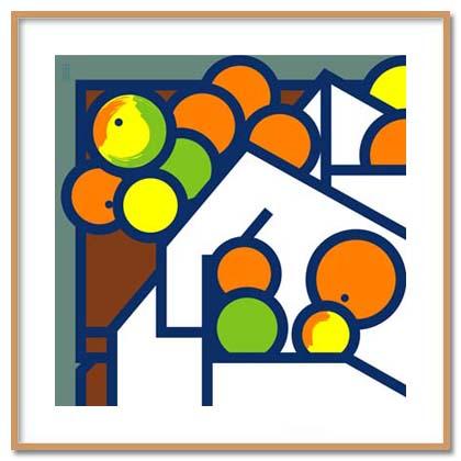 neuf-et-quatre-fruits-bob-kessel