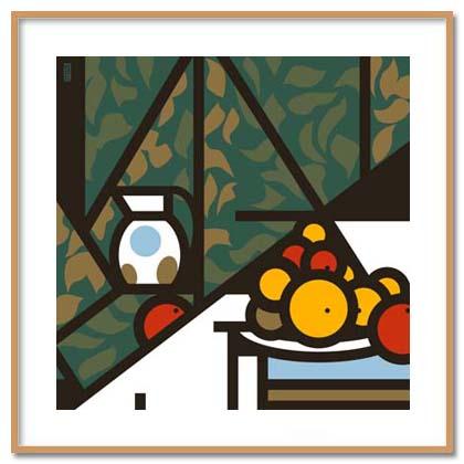 pique-fruits-bob-kessel