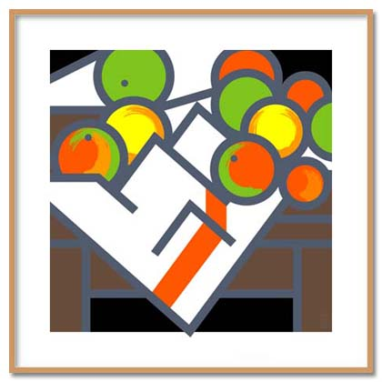 trois-et-sept-fruits-bob-kessel