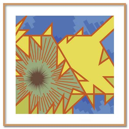 van-gogh-sunflowers-bob-kessel