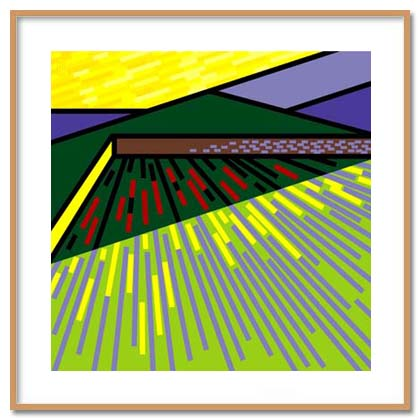van-gogh-wheatfield-bob-kessel