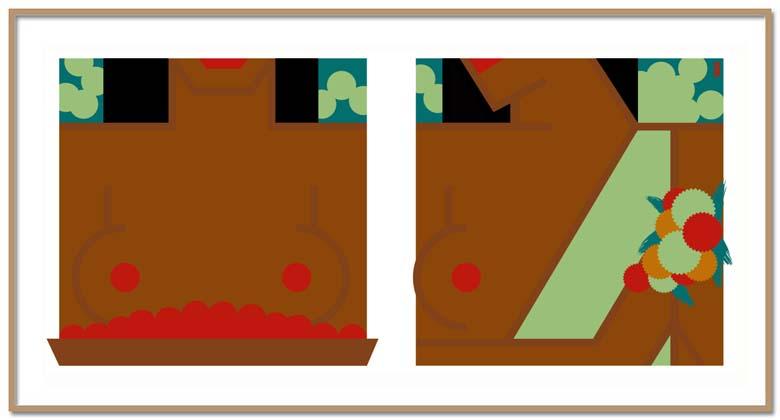 2-tahitians-bob-kessel