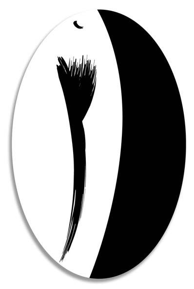 ovalbrush