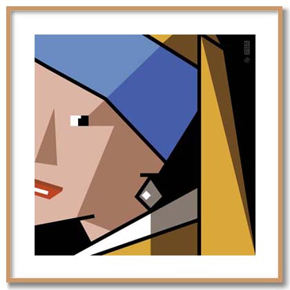 pearl-earring-vermeer-bob-kessel