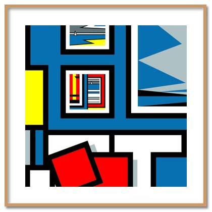 sun-gallery-sofa-bob-kessel