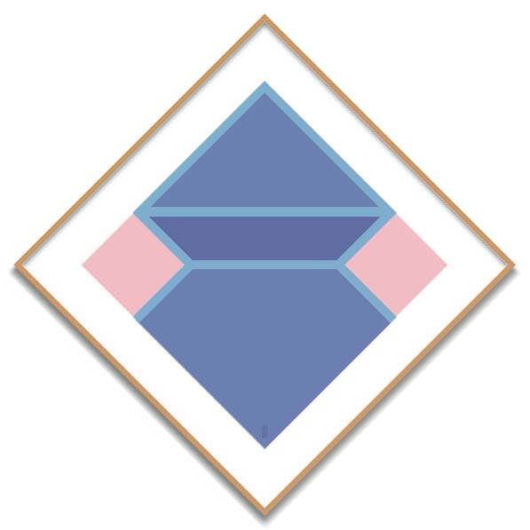 diamond-haystack-blue-bob-kessel