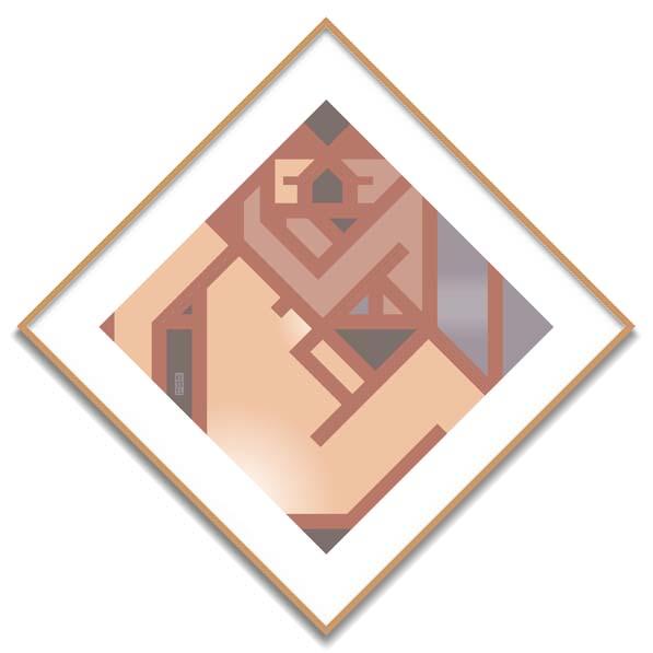 diamond-jupiter-callisto-bob-kessel