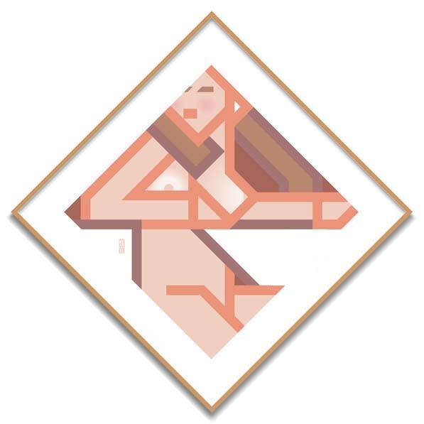 diamond-jupiter-danae-bob-kessel