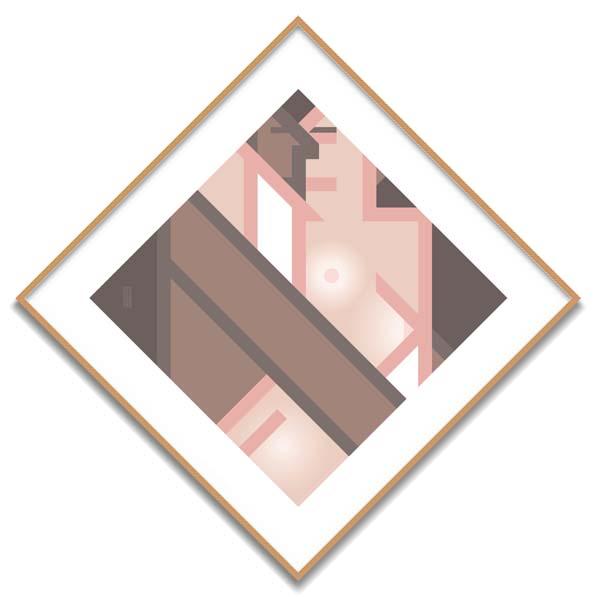 diamond-satyr-bacchante-bob-kessel