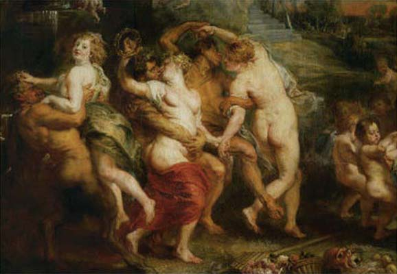 feast-of-venus