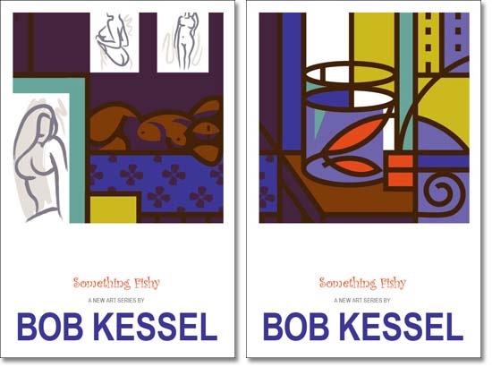 fishy-poster-1and2-bob-kessel