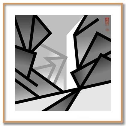 gray-cliff-falls-bob-kessel