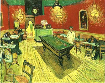 night-cafe-by-van-gogh