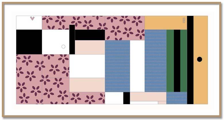 shunga-pink-kimono-bob-kessel1