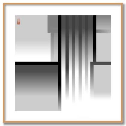 ukiyoe-waterfall-bob-kessel