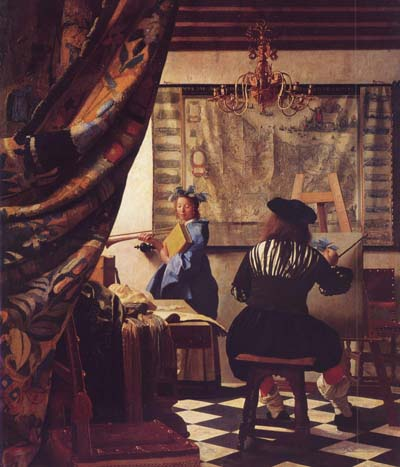 vermeer_artists-allegory