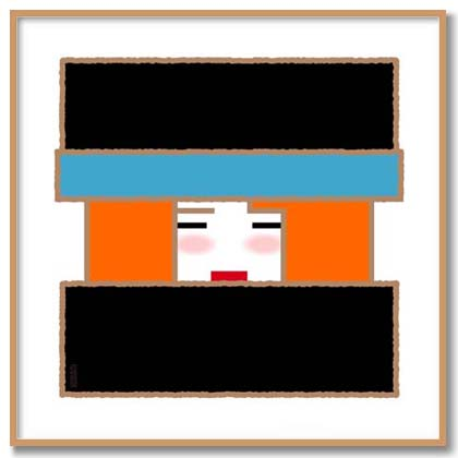 klimt-fur-hat-bob-kessel