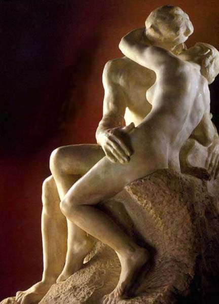 le-baiser_rodin