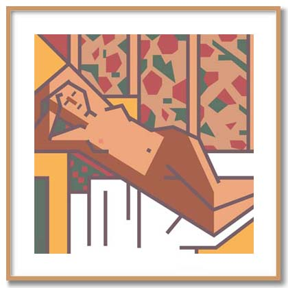 the-nude-sleep-bob-kessel