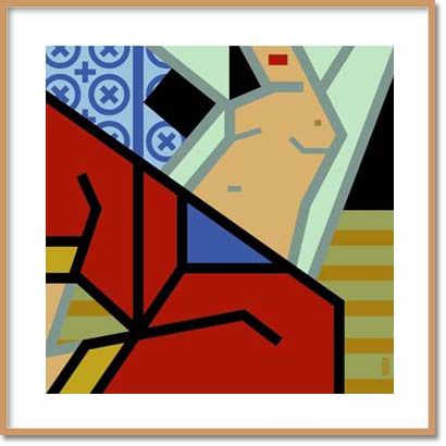 matisse-culottes-bob-kessel