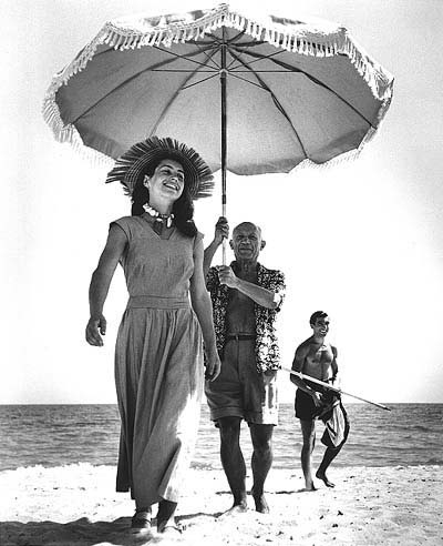 picasso_robert_capa
