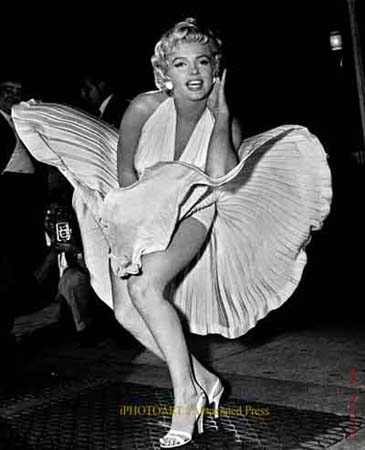 marilyn_monroe_seven_year_itch