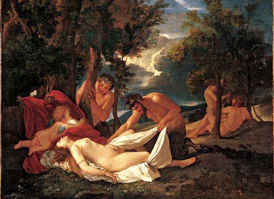 poussin-venus-spied-upon
