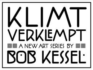 typew300_kessel_klimt